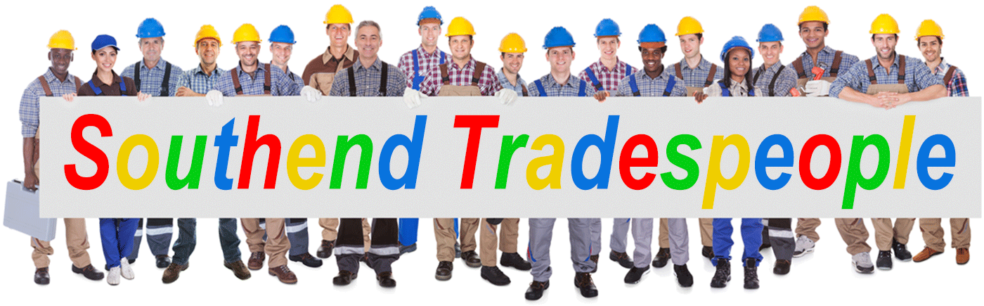 Southend Tradespeople