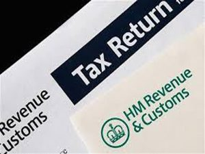 Tax Returns by Southend Bookkeepers