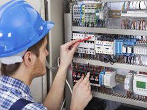 Electricians Southend