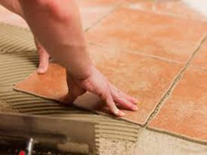 Domestic Flooring by Southend Floor Fitters