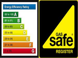 Gas Safe Registered Southend Gas Engineers