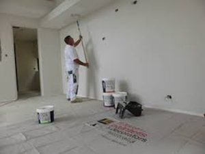 Domestic Painting by Southend Painters