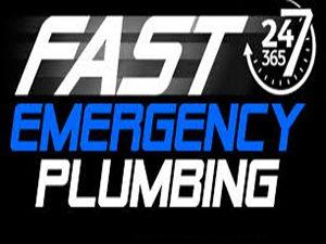 Emergency Plumbing by Southend Plumbers