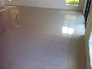 Floor Tiling by Southend Tilers